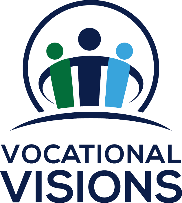Vocational Visions Logo